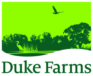 duke_farms_logo_NO_TAGLINE_frame_4c