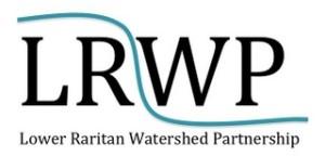 LRWP-Logo1