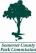 SCPC logo color