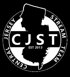 CJST Logo