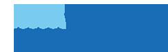 RaritanHA-Logo-76px-high