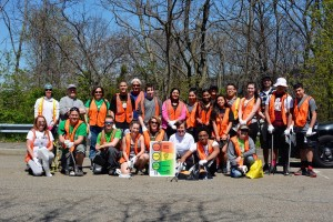 Lower Raritan Watershed Partnership
